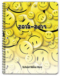 Smiles - Academic Planners Plus