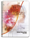 Education Learning - Academic Planners Plus