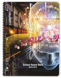 Technohead - Academic Planners Plus