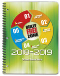 Bully Arrows - Academic Planners Plus