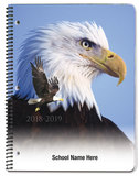 Eagle - Academic Planners Plus