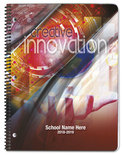 Creative Innovation - Academic Planners Plus