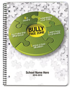 Bully Puzzle - Academic Planners Plus